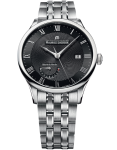 Maurice Lacroix Masterpiece Automatic Men's Watch