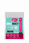 Mojome Only Whey Isolate 250G