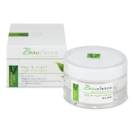 Beaucience 50ml Botanicals Day & Night Moisture Cream