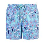 Granadilla Swim Camels Mint - L