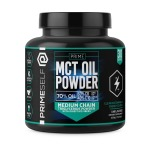 Prime Self MCT Oil Powder