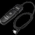 Canon TC-80 N3 Interval Timer Remote Control