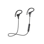 Body Glove Lite Plus Bluetooth In Ear Sport Earbuds