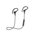 Body Glove Lite Plus Headphones Black