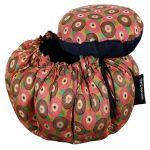 Small Wonderbag A-b-green