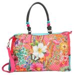 5a1ef0a01ba5 clutch bag pink Prices | Compare Prices & Shop Online | PriceCheck