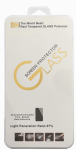 Blackview South Africa Blackview Tempered Glass - BV6800 Pro