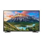 Samsung 40-INCH 102CM Fhd LED Tv- 40N5300
