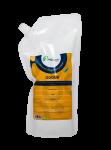 Mrs Martins Odour Probiotic Deodoriser 1L Refill Clean