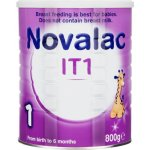 Novalac Stage 1 IT1 Infant Formula 800G