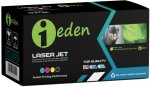 Ieden Canon 737 Generic Black Toner Cartridge