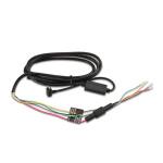 Garmin Serial Power Data Cable
