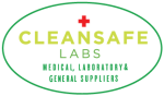 First Aid Kit Refill Vehicle
