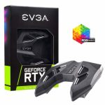 EVGA Geforce Rtx Nvlink 3 Slot Sli Bridge
