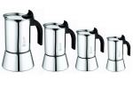 Bialetti Venus - Stove Top 6 Cup