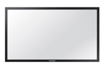 Samsung Overlay Touch Glass For Dm 75inch