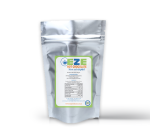 EZE Hot Chocolate 600g Resealable Doy Pack
