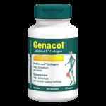 Genacol Plus AminoLock Collagen 90 Capsules