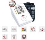 Blood Pressure Meter Rossmax CH155F Upper Arm