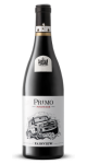 Fairview Primo Pinotage 2016