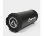Amplify Pro Shout Series Mini Tube Bluetooth Speaker