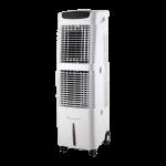 GMC AB20 Evaporative Air cooler