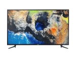 "Samsung RU7100 58"" UHD 4K Smart TV"