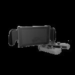 OEM Sparkfox Comfort Grip With Game Storage - Switch