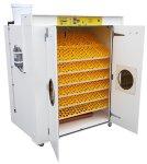 Surehatch 2160 Egg Automatic Setter Incubator
