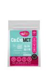 Mojome Mct Oil Powder 250G Low-carb Performance Nutrition