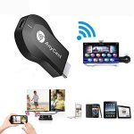 Deal&Share Anycast Chromecast Wi-fi Display Tv Receiver-hdmi Dongle