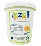 Eze Sweet Box 12 X 800G Tubs