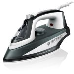 Bennett Read 2200W Steam Generator Iron