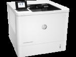 HP Laserjet Enterprise M607DN A4 Mono Laser Printer K0Q15A