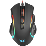 Redragon Griffin 7200DPI Gaming Mouse