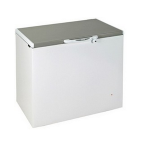 Defy DMF470 210l Chest Freezer