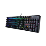 OEM Redragon Mitra Rgb Mechanical Gaming Keyboard
