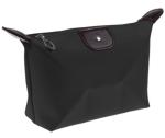 Vanity Cosmetic Bag
