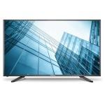 "Sinotec 102 Cm 40"" Full HD LED Tv"