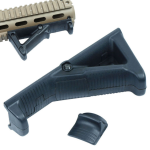 FAS078 Angled Foregrip