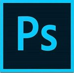 Adobe Photoshop Photo Image And Design Editing Software 12-MONTH Subscription With Auto-renewal Billed Monthly Pc mac