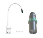 Lamp Examination C Type KD201DA