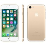 CPO Gold Iphone 7 Plus 32GB