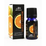 Still Pure Sweet Orange Essential Oil 20ML