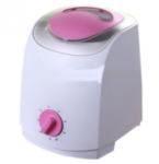 Single Depilatory Wax Heater Pot 800g