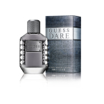 Guess Dare For Him - 50ml Edt