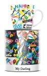 Ritzenhoff - My Darling Coffee Mug
