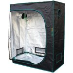 MARS Grow Tent 120X60X180