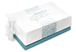 Jeunesse Instantly Ageless 0.6ml Vials Box of 25