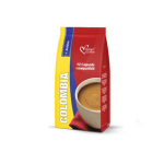 Best Espresso Colombian Coffee Capsules 12 Coffee Capsules - Compatible With Caffitaly Capsule Coffee Machines